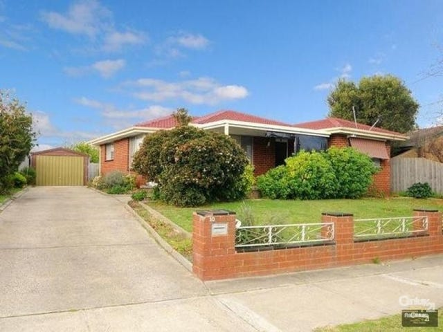 10 Warraweena Road, Clayton South, Vic 3169