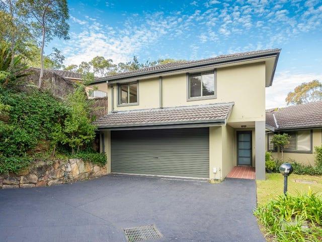 8/126 Glencoe Street, Sutherland, NSW 2232