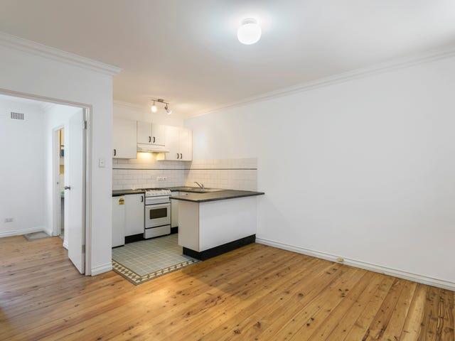 3/27 Johnston Street, Annandale, NSW 2038