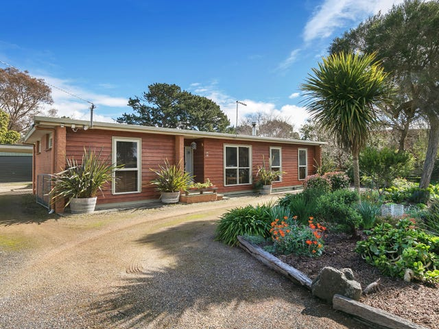 40 South Beach Road, Somers, Vic 3927