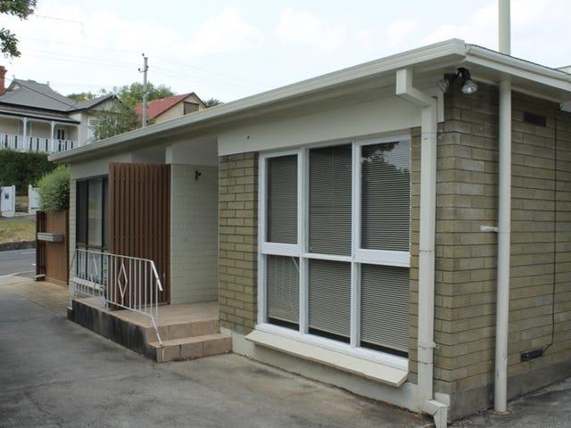 2/30 Abbott Street, East Launceston, Tas 7250