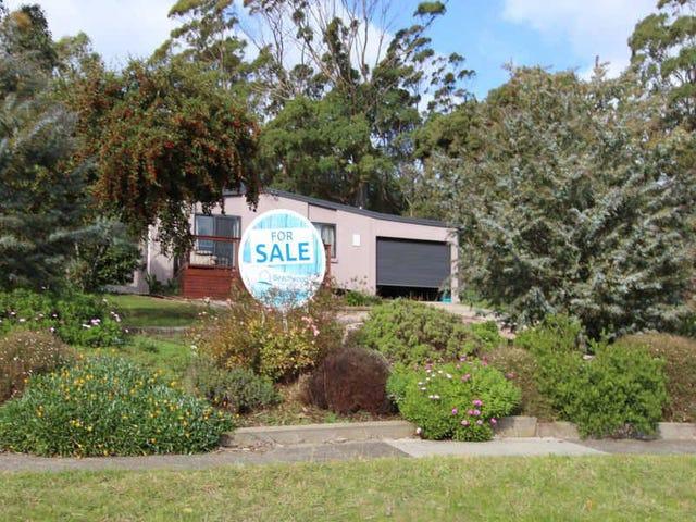 71  River Road, Ambleside, Tas 7310