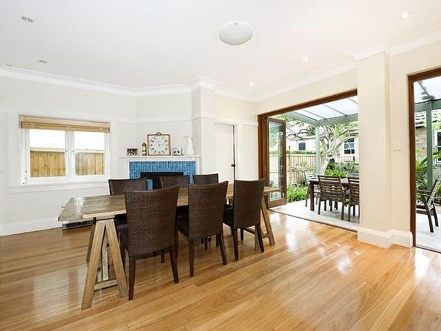 9 Reed Street, Cremorne, NSW 2090