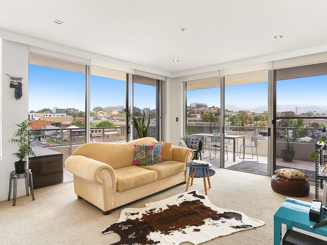 39/3 Belmore Street, Wollongong, NSW 2500