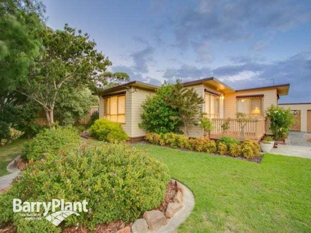 93 Cootamundra Avenue, Rosebud West, Vic 3940