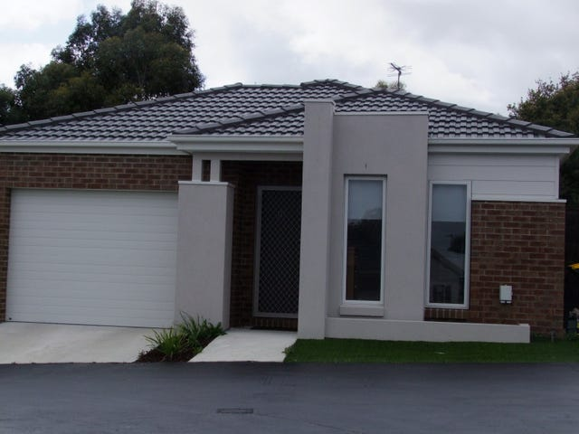 16 Millicent Place, Ballarat East, Vic 3350