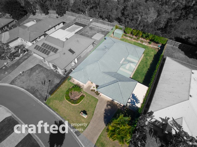 6 Purdie Place, Forest Lake, Qld 4078