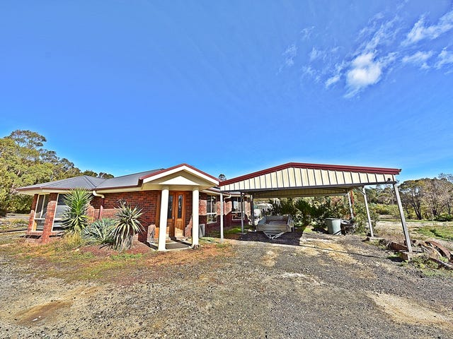 129 School Road, Pipers River, Tas 7252