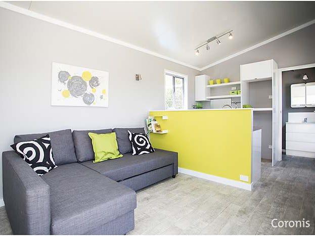 50a Netherton Street, Nambour, Qld 4560