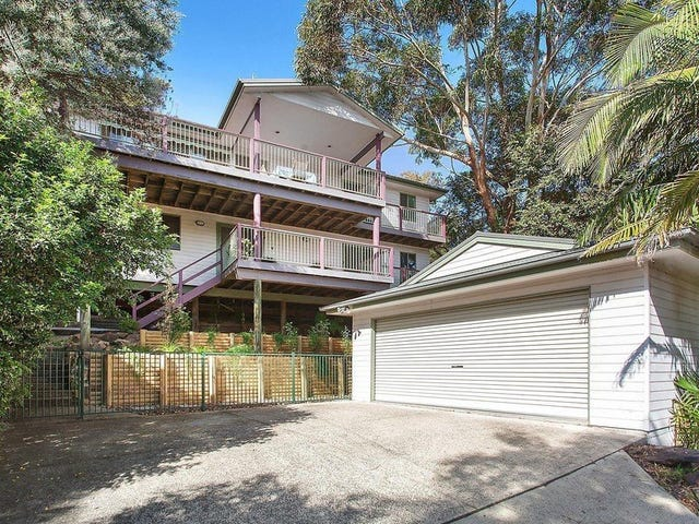 4 Peter Avenue, Forresters Beach, NSW 2260