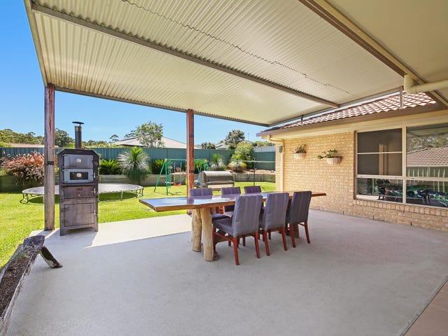 17 Pead Street, Wauchope, NSW 2446