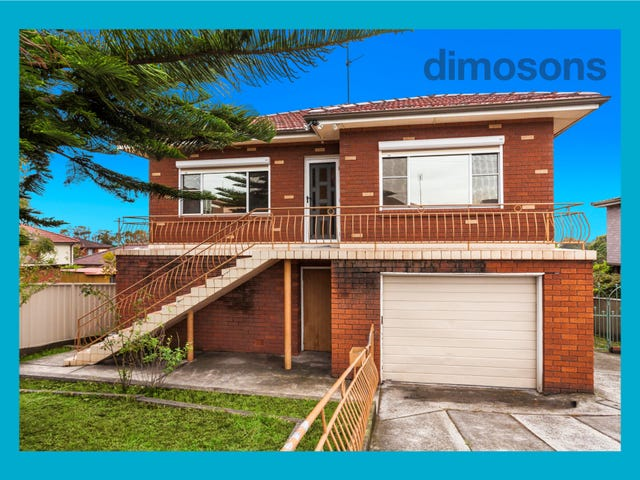 1 Weringa Avenue, Lake Heights, NSW 2502
