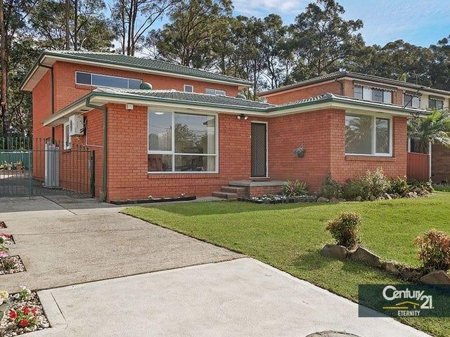 27 Hurley Street, Toongabbie, NSW 2146