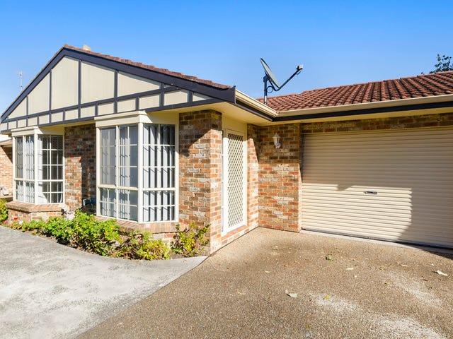 2/16 Thalassa Avenue, East Corrimal, NSW 2518