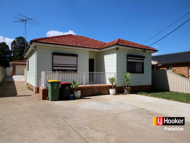 17 Eddie Avenue, Panania, NSW 2213