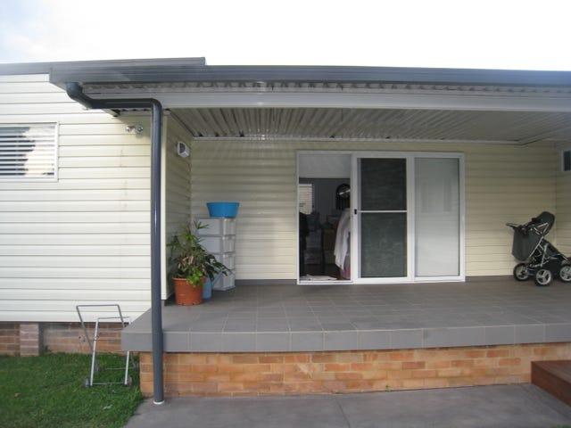 7a Chamberlain Drive, Smithfield, NSW 2164