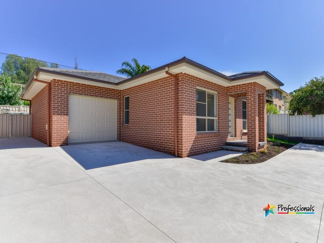 3/3 Ventnor Drive, Tamworth, NSW 2340