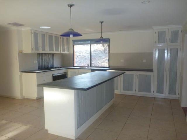 4997 Bullen Road (lot #), Alice Springs, NT 0870
