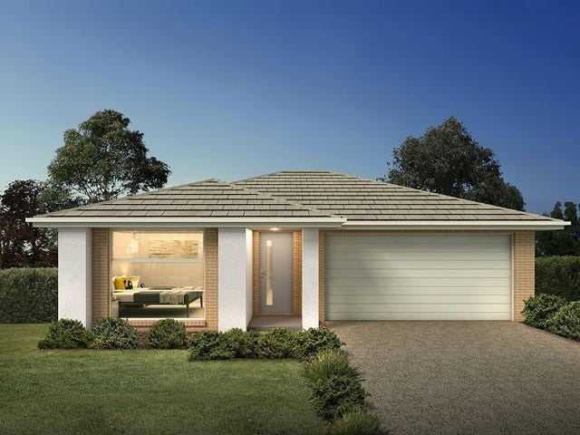 528 Eastwood Avenue, Hamlyn Terrace, NSW 2259