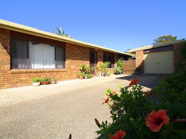 19 Arrawarra Road, Arrawarra Headland, NSW 2456