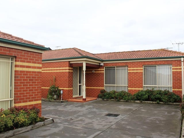 4/30 Forrest Street, Albion, Vic 3020