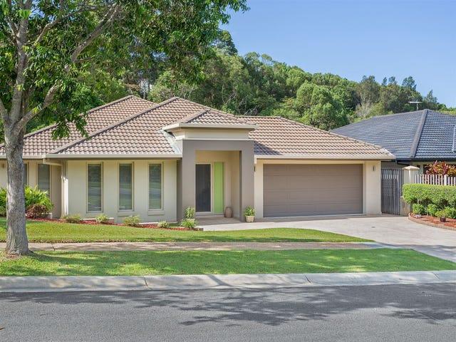 147 Botanical Circuit, Banora Point, NSW 2486