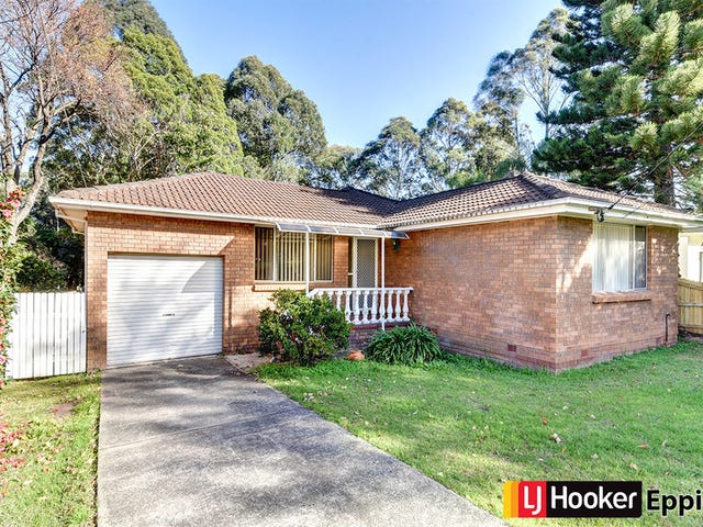 35 Cowells Lane, Ermington, NSW 2115