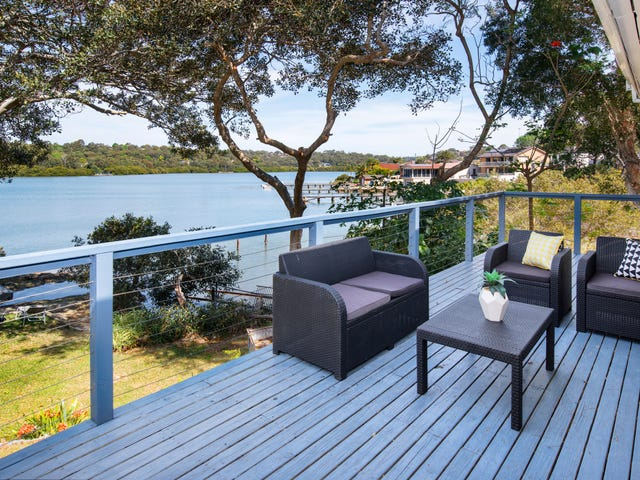 24a Connell Road, Oyster Bay, NSW 2225