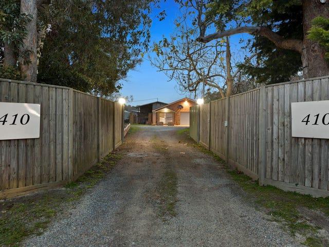 410 Warrandyte Road, Langwarrin South, Vic 3911