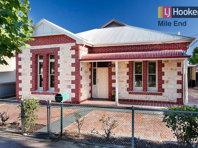 59 King Street, Mile End, SA 5031