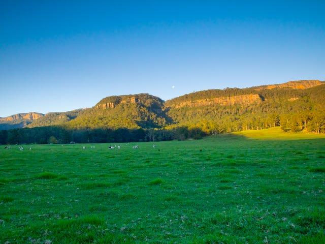 131 Allans Road, Kangaroo Valley, NSW 2577