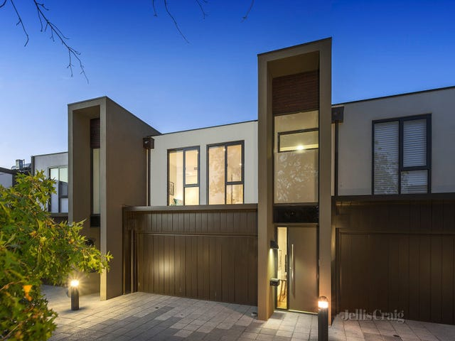 8 Pin Oak Court, Canterbury, Vic 3126