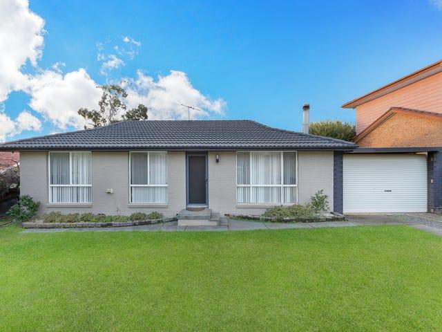 17 Octavia Ave, Rosemeadow, NSW 2560