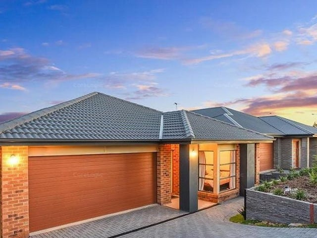 4 League Street, Seaford Meadows, SA 5169