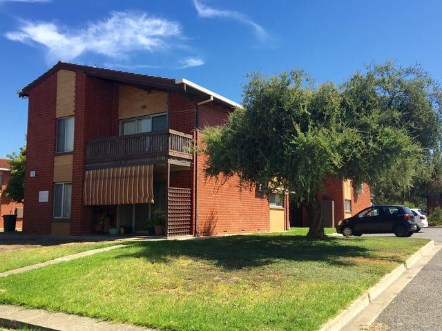 8/3 Henry Street, Rosewater, SA 5013