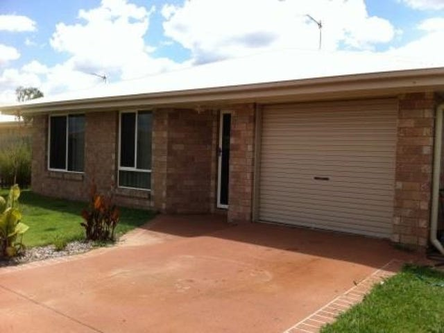 10 Oxford Court, Laidley, Qld 4341