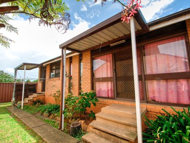 41/37 Currawong Street, Ingleburn, NSW 2565