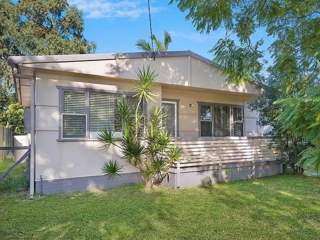 31 Boronia Avenue, Woy Woy, NSW 2256