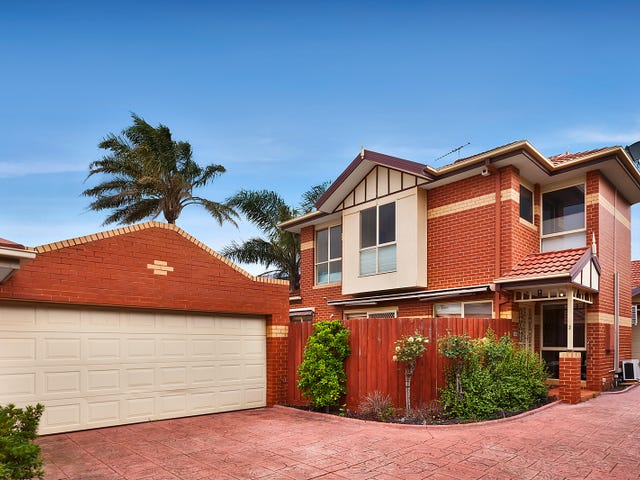 2/1 Salter Street, Essendon, Vic 3040