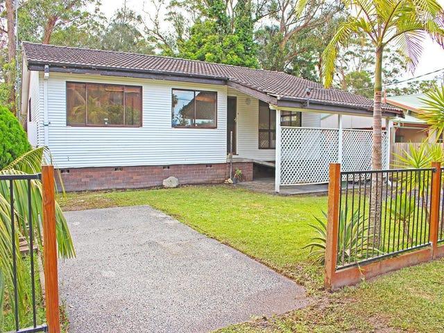 47 Brenda Crescent, Tumbi Umbi, NSW 2261