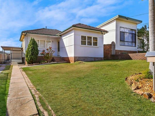 22 Warung Street, Yagoona, NSW 2199