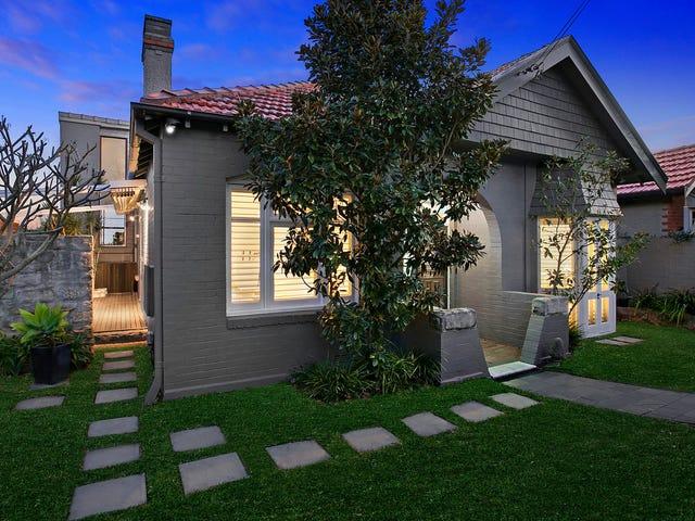 46 Holt Avenue, Mosman, NSW 2088