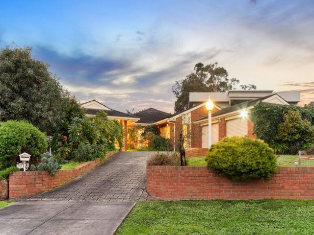 69 Volitans Avenue, Mount Eliza, Vic 3930