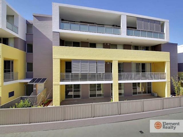 27/302 Pennant Hills Road, Carlingford, NSW 2118