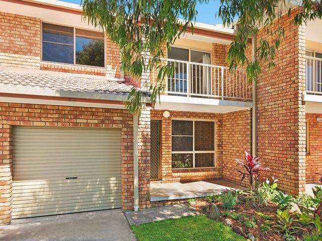 2/23 Barwen Street, East Ballina, NSW 2478
