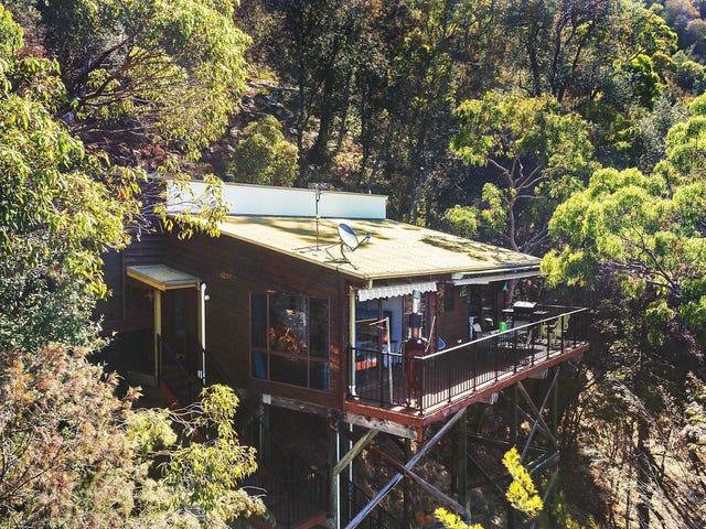 34 Sublime Point Road, Tascott, NSW 2250
