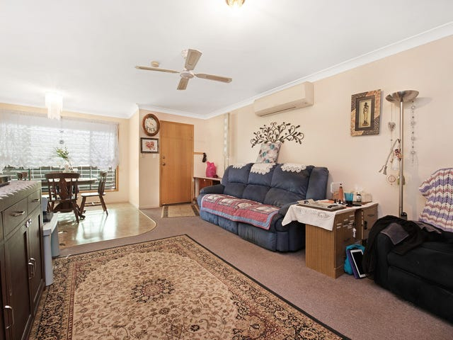 13 Gabrielle Street, Kearneys Spring, Qld 4350