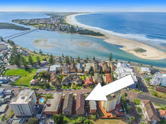 7/19 Ocean Parade, The Entrance, NSW 2261