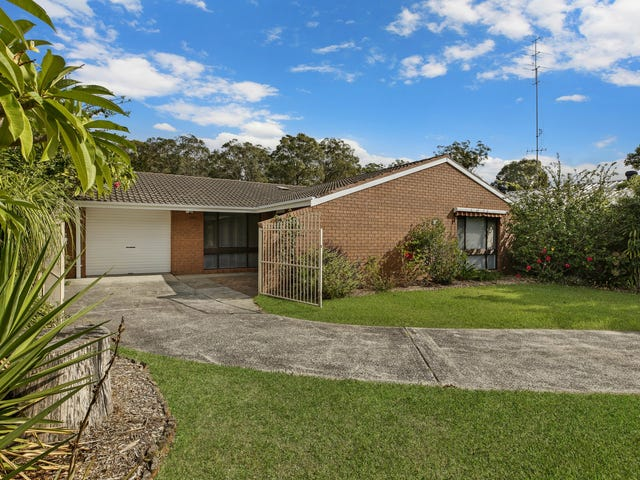 1 Harwood Close, Mannering Park, NSW 2259