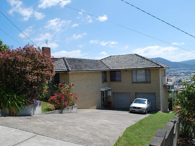 23 Walch Avenue, Moonah, Tas 7009